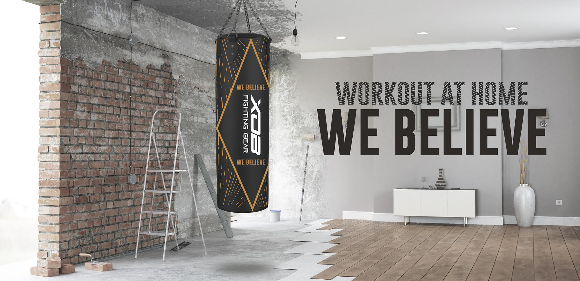 workout home banner 01 2000 1
